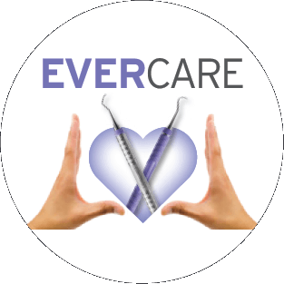 Evercare sharpening service